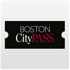 CityPass Boston
