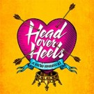 Head Over Heels